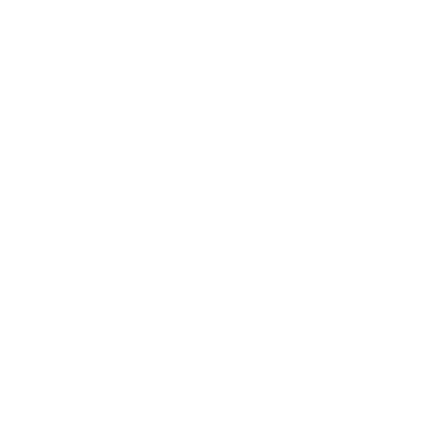The Owl and Pussycat